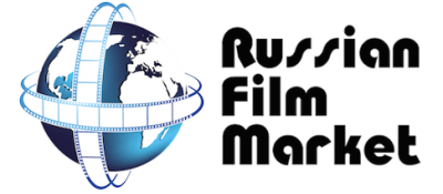 Neoprint will participate in the exhibition Russian Film Market-102